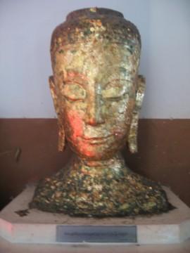 temple lokaya suttha